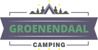 Camping Groenendaal